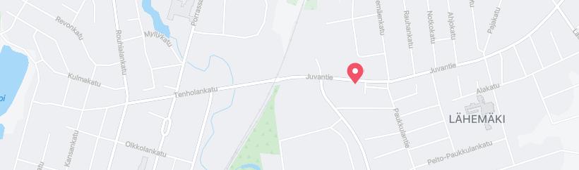 Maantieto Tietovisa